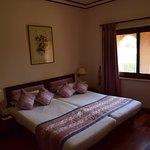 Photo de Gorbandh Palace