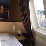 Photo de Promenade City Hotel