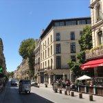 Photo de Rue de la République