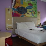 Photo of ibis Styles Kuala Lumpur Fraser Business Park