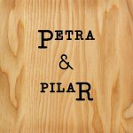 Photo de Petra & Pilar