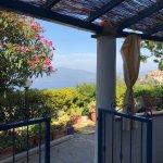 Photo of Residence Bel Horizonte