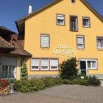 Kreuz-Post Hotel-Restaurant-Spa Foto