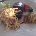 Photo of Kreuz-Post Hotel-Restaurant-Spa