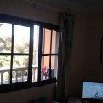 Residencial El Conde Foto