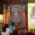 Krishna Bhavanの写真
