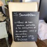 Photo of Auberge le Savoie Villars