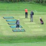 Macdonald Cardrona Hotel, Golf & Spa Foto