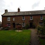 Photo of Laurel House