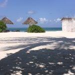 Photo of Mchanga Beach Resort