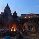 Photo of Stops Hostel Varanasi