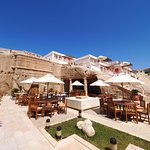 Photo of Petra Guesthouse