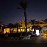 smartline Margarita Hotel