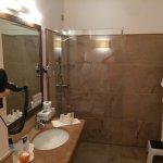 Photo of Bio Hotel Brusago Vital & Wellness