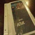 Photo of Bar Azul
