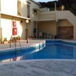 Photo of Hotel Orestis