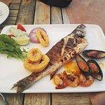Photo of Sea Point Restaurant
