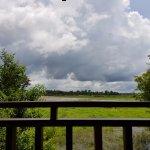 Photo de Kingfisher Ecolodge