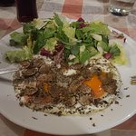 Photo of Taverna dei Briganti