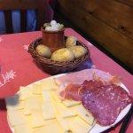 La Petit Raclette照片