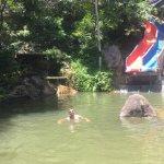 Photo de Mr Ung's Magical Safari