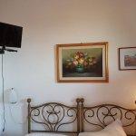 Villa Fiorentina Residence Foto