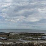 Photo de Auberge Paysanne de la Mer