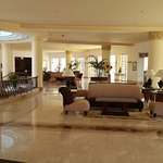 Photo de The Bayview Taba Heights Resort