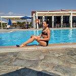 Photo of Gelina Village Hotel & Resort