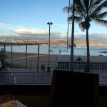Photo de NH Imperial Playa