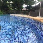 Photo of Gajapuri Resort & Spa