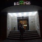 Herrmes Photo