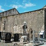 Photo of Kilfenora Cathedral & Crosses