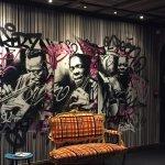 Photo de La Monnaie Art & Spa Hotel