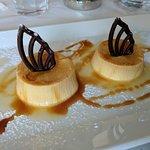 Valokuva: Osteria del Bamboro
