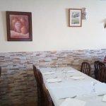 Fotografia de Restaurante Casa de Pasto Fernanda E Campinas
