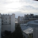 Photo de Adagio Paris Montmartre