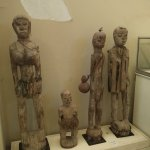 Photo de IFAN Museum (African Arts Museum)