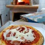 Photo of Orange Pizzeria