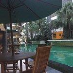 Photo of Bali Kuta Resort & Convention Center