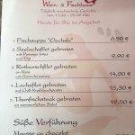 Photo of Oechsle Wein- & Fischhaus