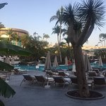 Photo of Jardines de Nivaria - Adrian Hoteles