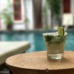 Foto di Rambutan Resort - Siem Reap