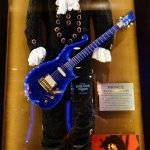 Foto de Casino at the Hard Rock Hotel