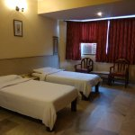 Hotel Mangalore International의 사진
