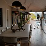Photo of Insolito Boutique Hotel