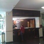 Photo of Hotel Diplomat