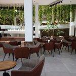 Photo of Hotel Gala