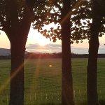 صورة فوتوغرافية لـ Dumbain Farm