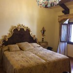 Photo of Albergo Ca' Alvise